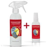 nanostone-ochrona-nagrobkow-czyszczenie-kamienia
