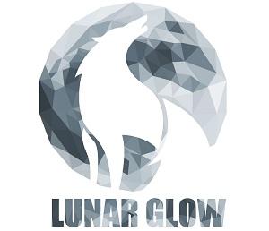 Lunar Glow